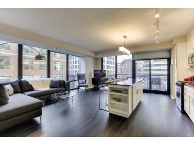 Rental For Rent: 465 Nicollet Mall #2602