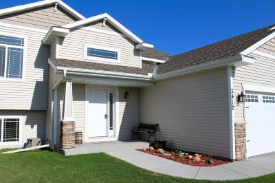 Sartell MN Single Family Home For Sale: $239,900