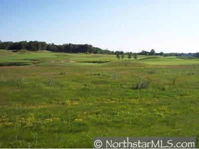 Sauk Centre MN Residential Lots & Land For Sale: $33,500