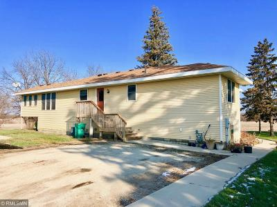 Faribault Single Family Home For Sale: 18975 Cannon City Boulevard