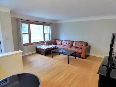 Minneapolis Single Family Home For Sale: 5609 26th Avenue S