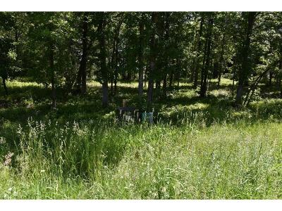 Crosslake Residential Lots & Land For Sale: L5 B3 Talon Trail