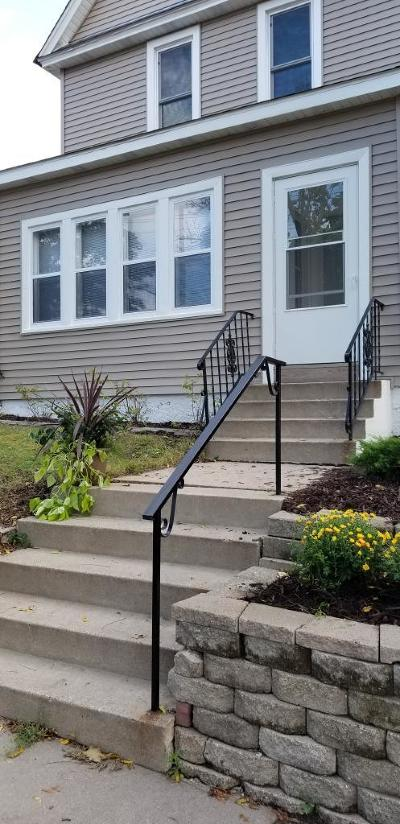 Minneapolis, Saint Paul Single Family Home For Sale: 946 Western Avenue N