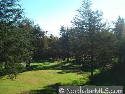 Prescott Residential Lots & Land For Sale: Xxx Borner And St. Croix Street