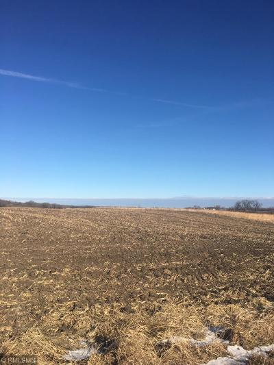 Freeport Farm For Sale: 27829 300th Street