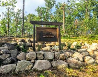 Nisswa Residential Lots & Land For Sale: Lot 2 Pillsbury Drive SW