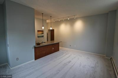Minneapolis Condo/Townhouse For Sale: 215 7th Street NE #101
