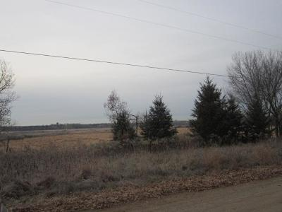 Blaine Residential Lots & Land For Sale: 132nd Avenue NE