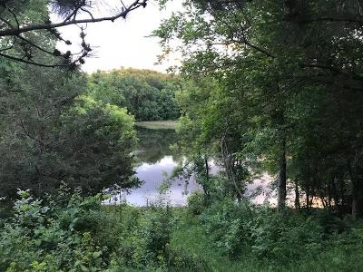 Scott County Residential Lots & Land For Sale: 2318 Pike Lake Road