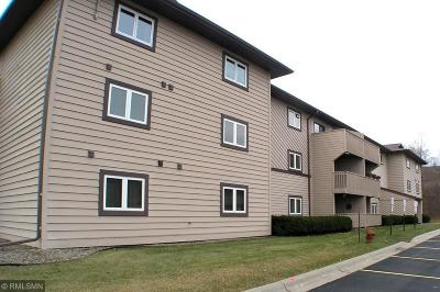 Hastings Condo/Townhouse Contingent: 570 Whispering Lane #201