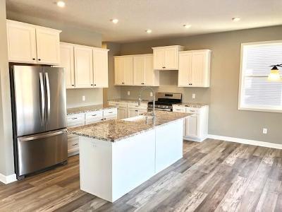 Waconia Single Family Home For Sale: 1262 Crosswinds Way