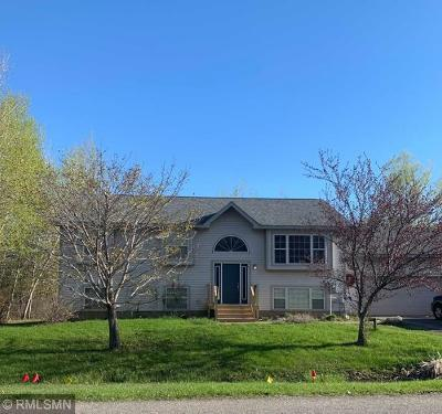 Saint Cloud MN Single Family Home Coming Soon: $229,900