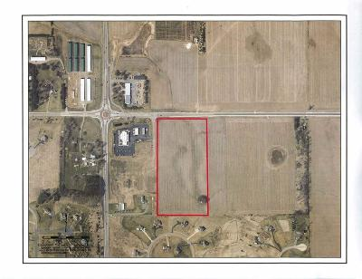 New Richmond Residential Lots & Land For Sale: Xxx Cty Rd G