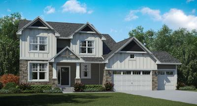 Victoria Single Family Home For Sale: 2512 Fieldstone Drive