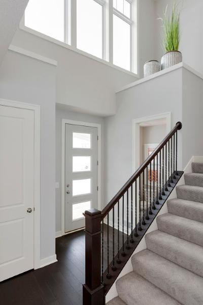 Eden Prairie, Chanhassen, Chaska, Carver Single Family Home For Sale: 5023 Boulder Lane