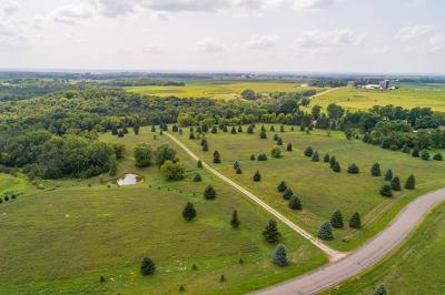 Prescott Residential Lots & Land For Sale: Lot 42 566th Avenue