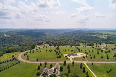 Prescott Residential Lots & Land For Sale: Lot 44 566th Avenue