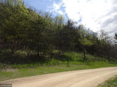 Stockholm Residential Lots & Land For Sale: Xxx 7.1 Acre State Road 35
