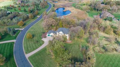 Prior Lake Single Family Home For Sale: 19681 Bernard Avenue