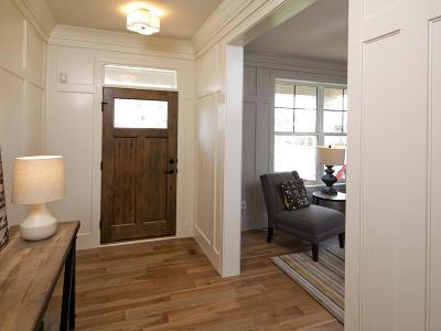Eden Prairie, Chanhassen, Chaska Single Family Home For Sale: 5071 Boulder Lane
