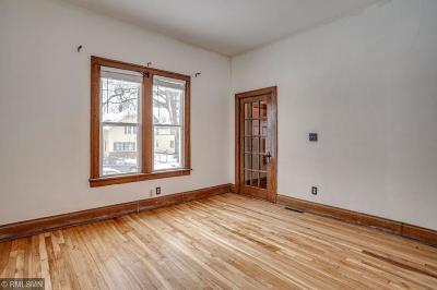Minneapolis Multi Family Home For Sale: 3400 Girard Avenue S