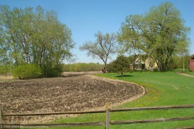 Rogers Farm For Sale: 11475 Tilton Trail S