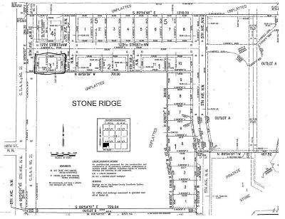 Kasson Residential Lots & Land For Sale: 700 12th Street NW