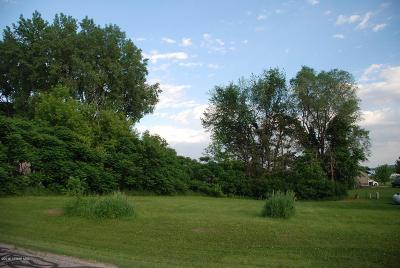Nelson Residential Lots & Land For Sale: Lot 17 S Buffalo Court