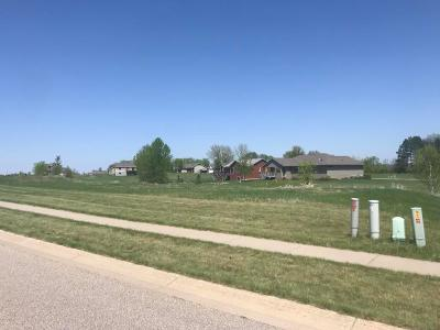 Lake City Residential Lots & Land For Sale: 1506 Wildwood Drive