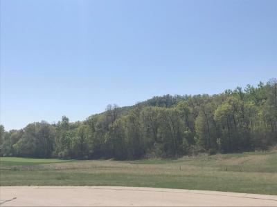 Lake City Residential Lots & Land For Sale: 129 Emerald Lake Drive
