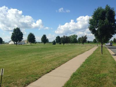 Wabasha Residential Lots & Land For Sale: 1124 21st Street