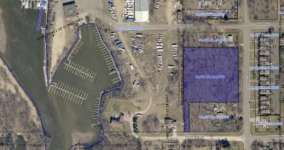 Saint Paul Residential Lots & Land For Sale: Xxx Main Street