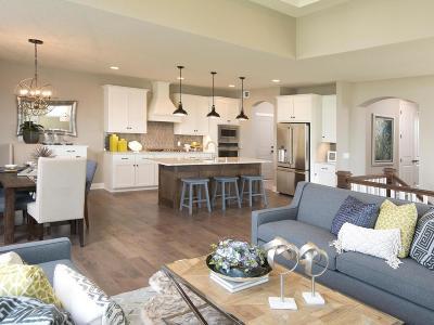 Eden Prairie, Chanhassen, Chaska, Carver Single Family Home For Sale: 5031 Boulder Lane