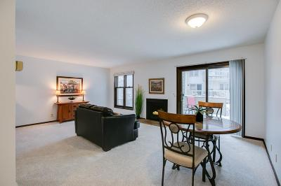 Minneapolis Condo/Townhouse Coming Soon: 317 8th Street SE