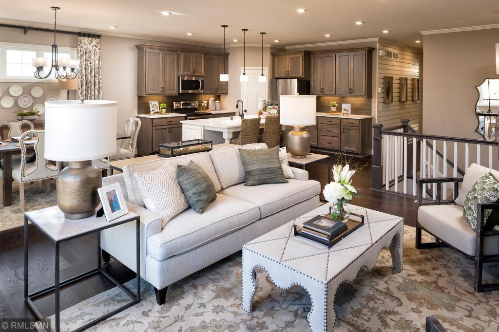 980 Oakwood Road Newport Mn Mls 5130797 Homes For Sale In