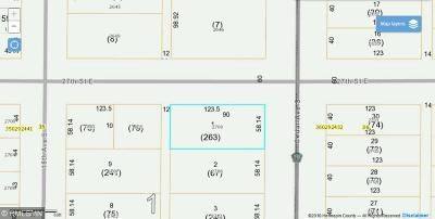 Minneapolis Residential Lots & Land For Sale: 2700 Cedar Avenue S
