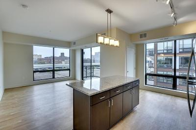 Minneapolis MN Rental For Rent: $1,244