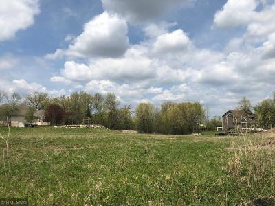 Savage Residential Lots & Land For Sale: 14653 Sumter Avenue S