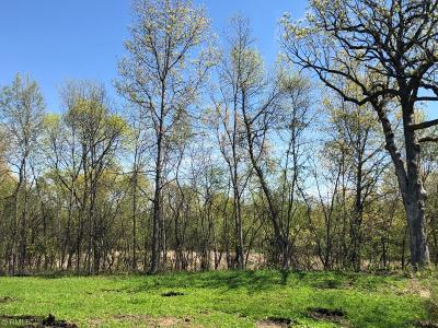 Savage Residential Lots & Land For Sale: 14649 Sumter Avenue S