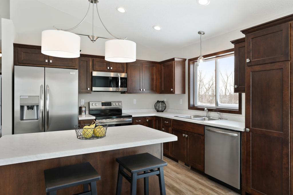 1001 Wyoming Street Roberts Wi Mls 5131853 Real Estate