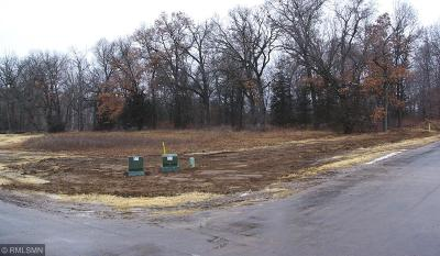 Residential Lots & Land For Sale: Xxx Kiowa Street NW
