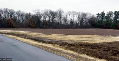 Residential Lots & Land For Sale: 4224 205th Lane NW