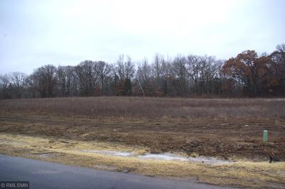 Residential Lots & Land For Sale: 4430 205th Street NW