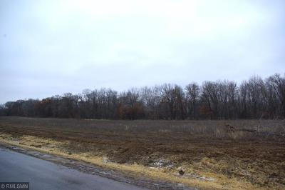 Residential Lots & Land For Sale: 4580 205th Street NW