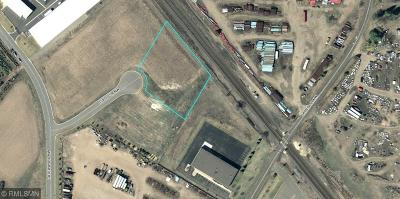 Residential Lots & Land For Sale: 9710 158th Circle NW