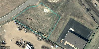 Residential Lots & Land For Sale: 9750 158th Circle NW