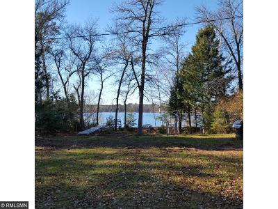 Outing Residential Lots & Land For Sale: 117 State 6 NE