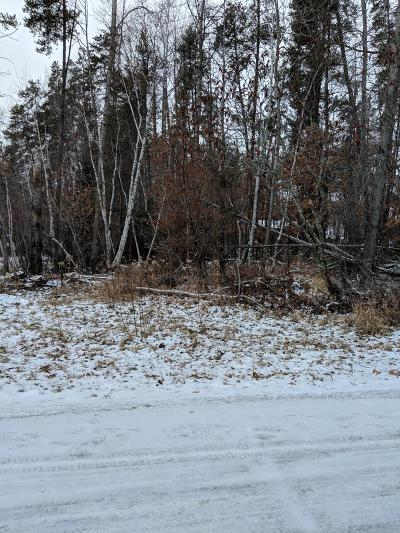 Breezy Point Residential Lots & Land For Sale: Lot 32 North Spruce Drive