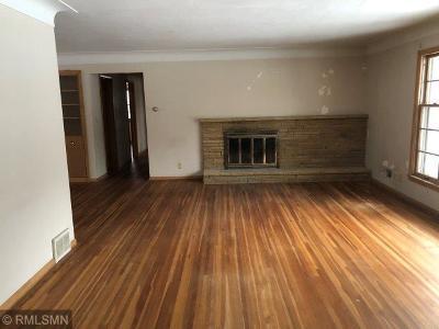 Deephaven Single Family Home For Sale: 5078 Vine Hill Road