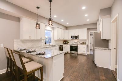 Anoka Single Family Home For Sale: 1512 3rd Avenue